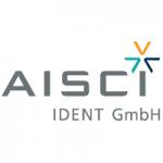 Logo AISCI Ident GmbH