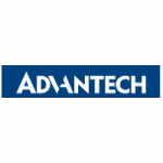 Logo Advantech