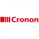 Logo Cronon GmbH