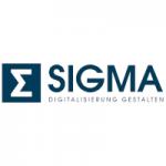 Logo Sigma Chemnitz GmbH