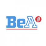 Logo Joh. Friedrich Behrens AG
