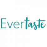 Logo Evertaste GmbH