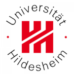 Logo Universitätt Hildesheim