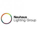 Paul Neuhaus Logo