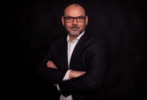 Johannes Szarata - CEO ENTIAC GmbH